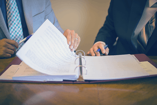 how long do you have to be separated before you can get a divorce in Illinois?