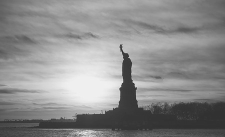 Overstaying Non-Immigrant Visas | Illinois Immigration Law