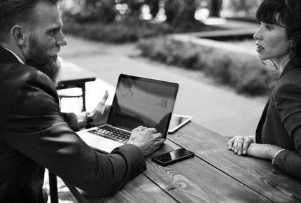 Benefits of using a lawyer to incorporate your business