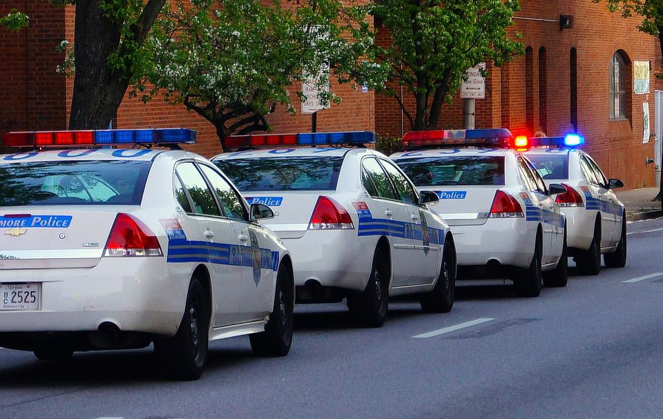 What are the DUI Laws in Illinois?