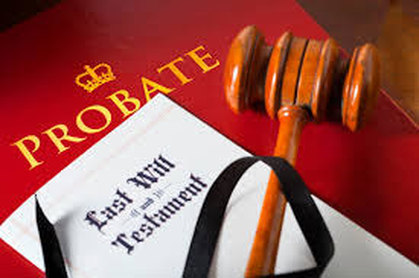 Iowa Probate & Estate Administration Law Videos
