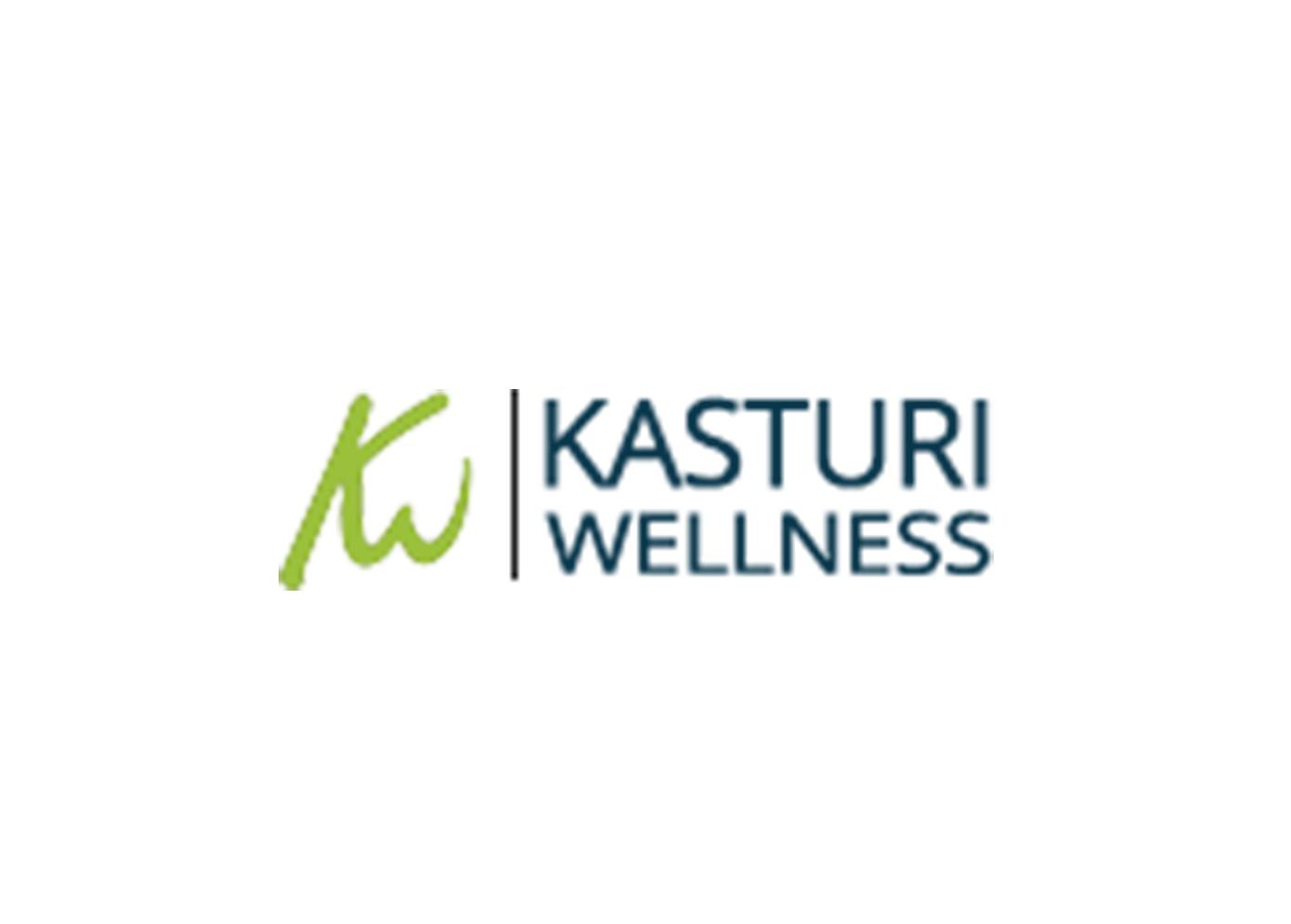 Biohacking the Body | Kasturi Wellness