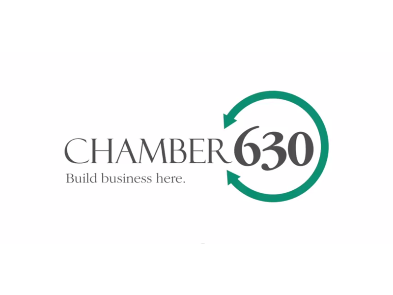 2018 Scholarship Awards   Chamber630