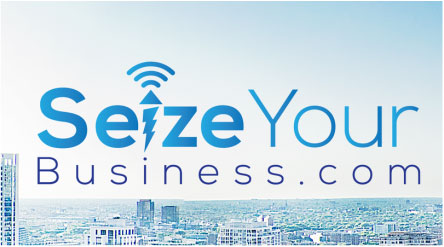 33 Business Blunders | Seize Your Business