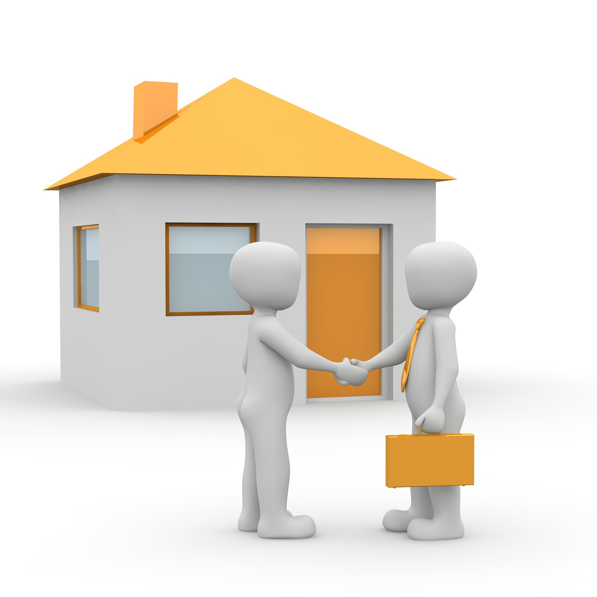 How To Pick A Tenant Broker   Making Real Estate Fun