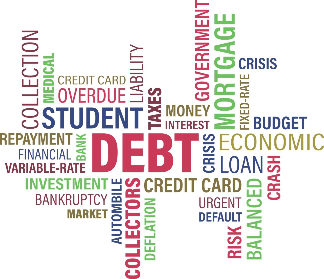 How To Repair Bad Credit Before Home Purchase   Making Real Estate Fun