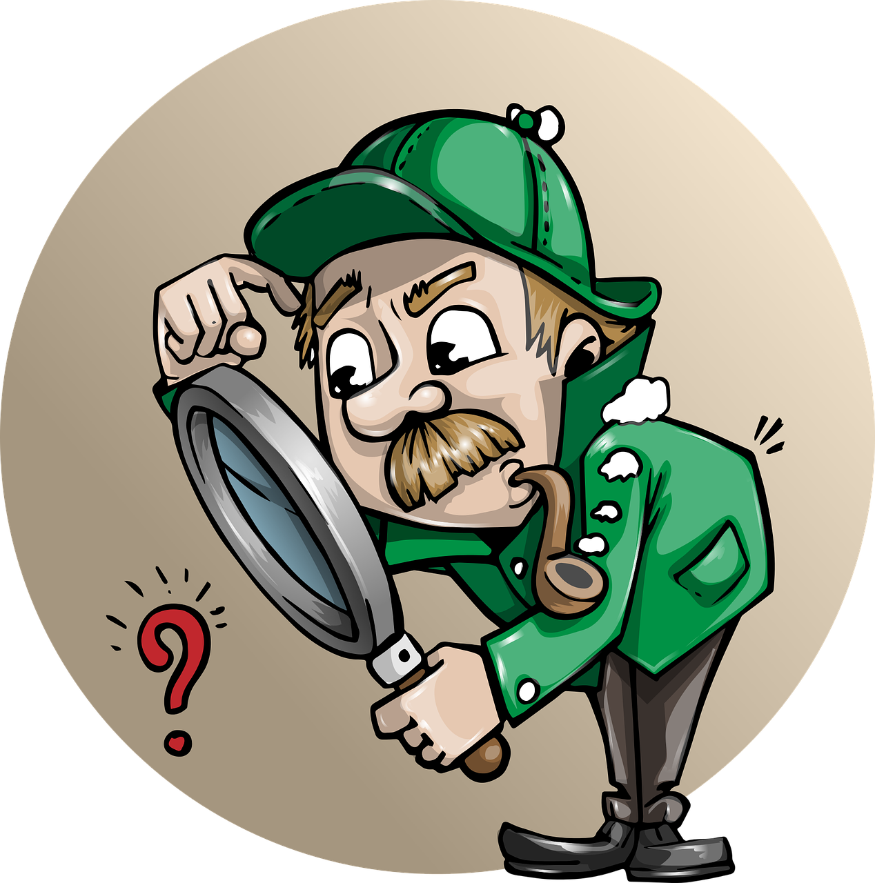 What To Look For In A Home Inspection   Making Real Estate Fun