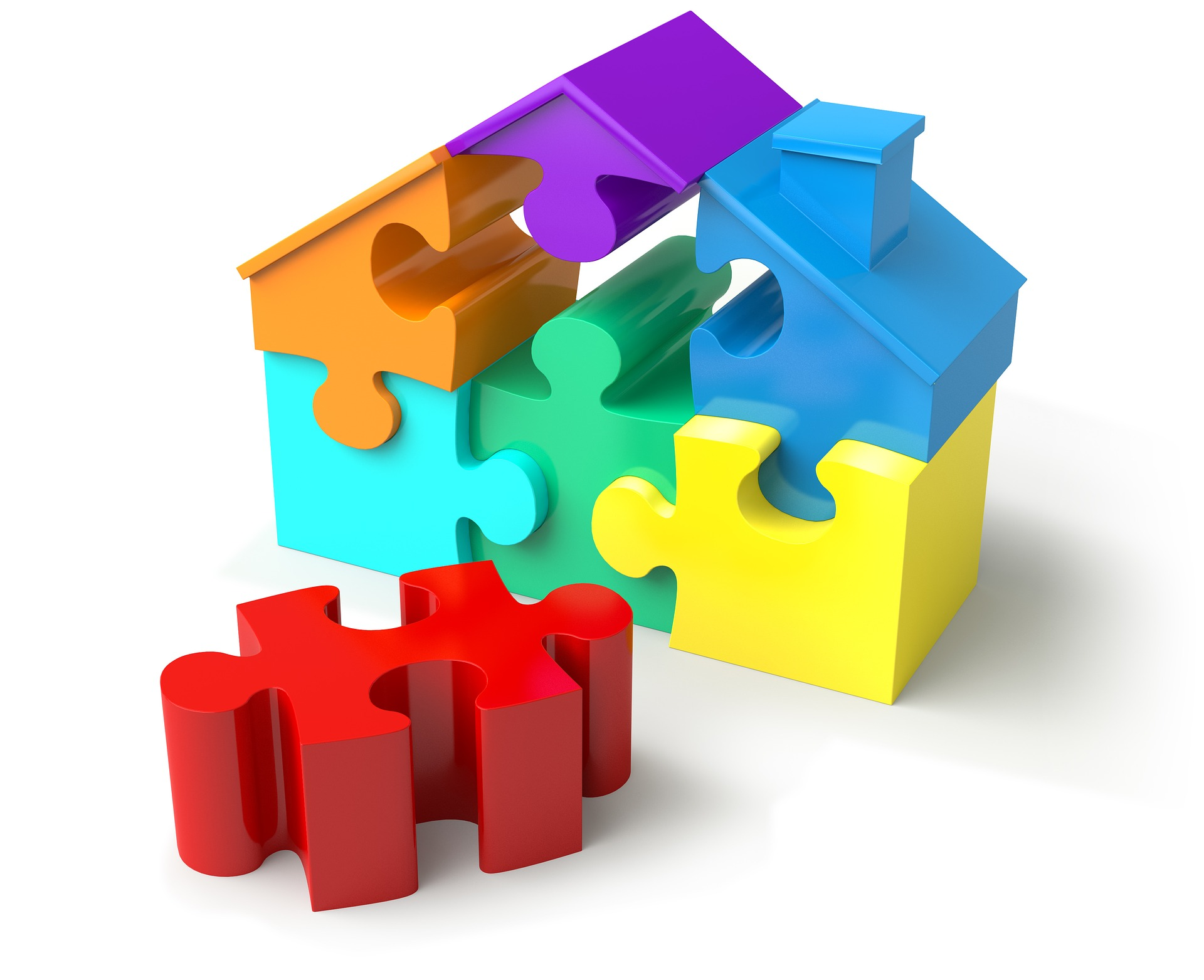 Mortgage Insurance For Residential Real Estate   Making Real Estate Fun