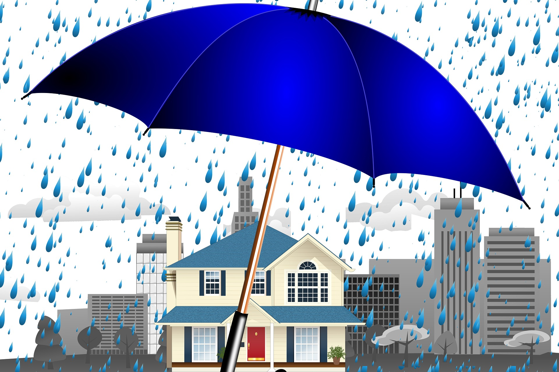 Insurance Coverage You Didn't Know You Needed   Making Real Estate Fun