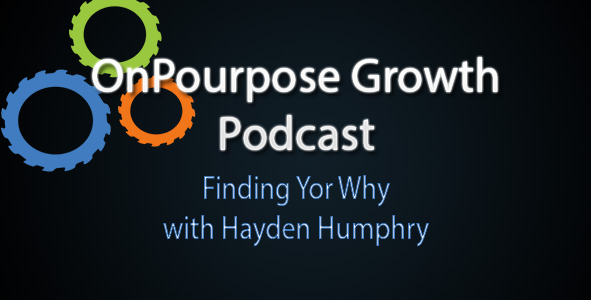 The Power of Choice: How Choices can Lead to Success or Failure | OnPurpose Growth Podcast