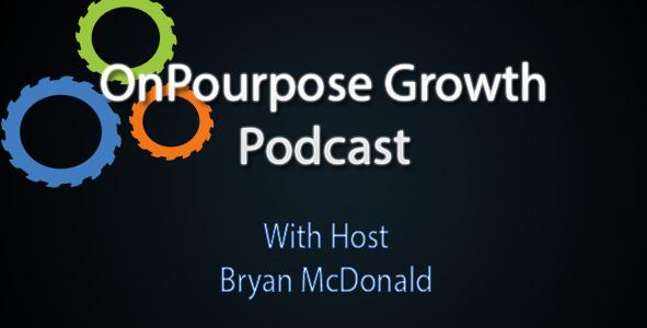 An Entrepreneur's Journey | OnPurpose Growth