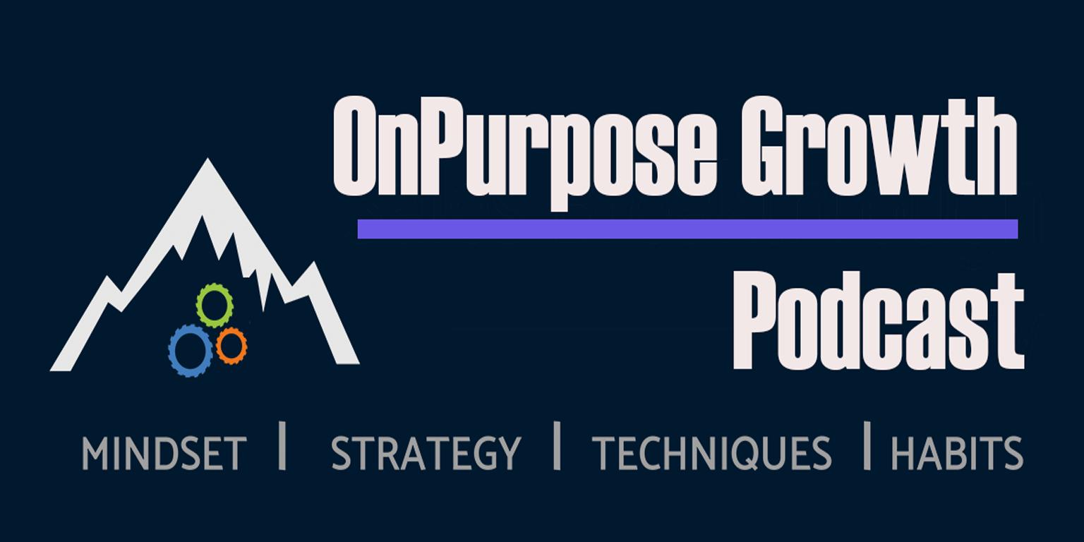 Bridging Generational Divides | OnPurpose Growth