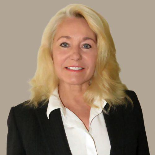 renee babcoke oflaherty law attorney