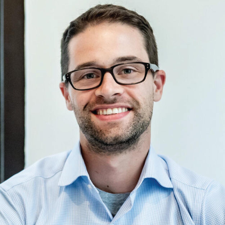 Scott Sasso, Ph.D. Psychologist