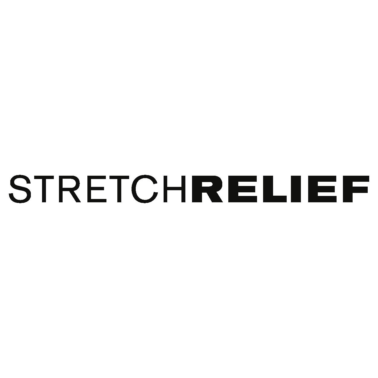 Stretch Relief
