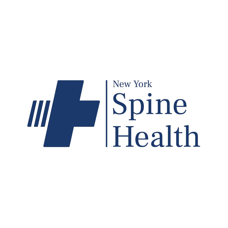 New York Spine Health - Digital