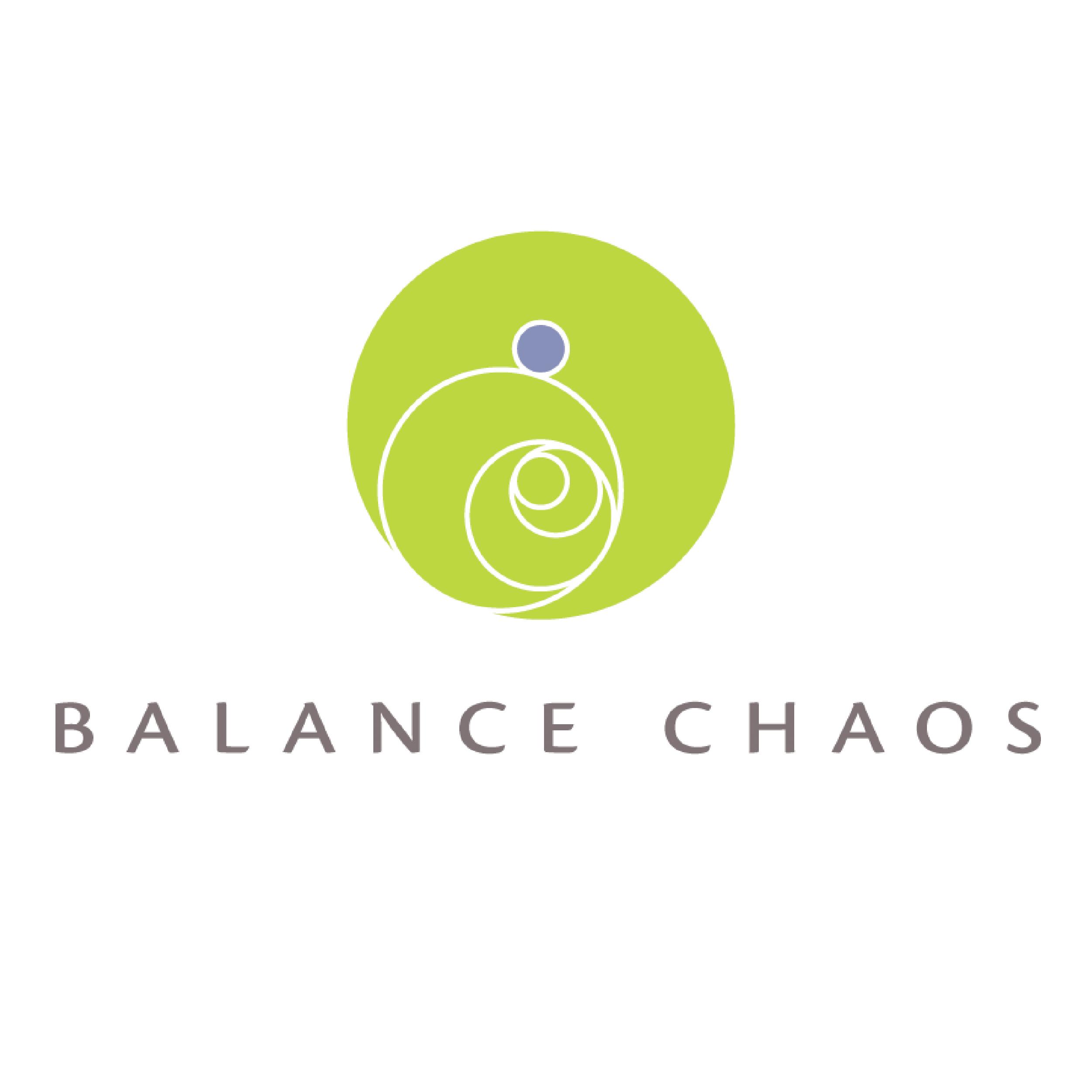 Balance Chaos