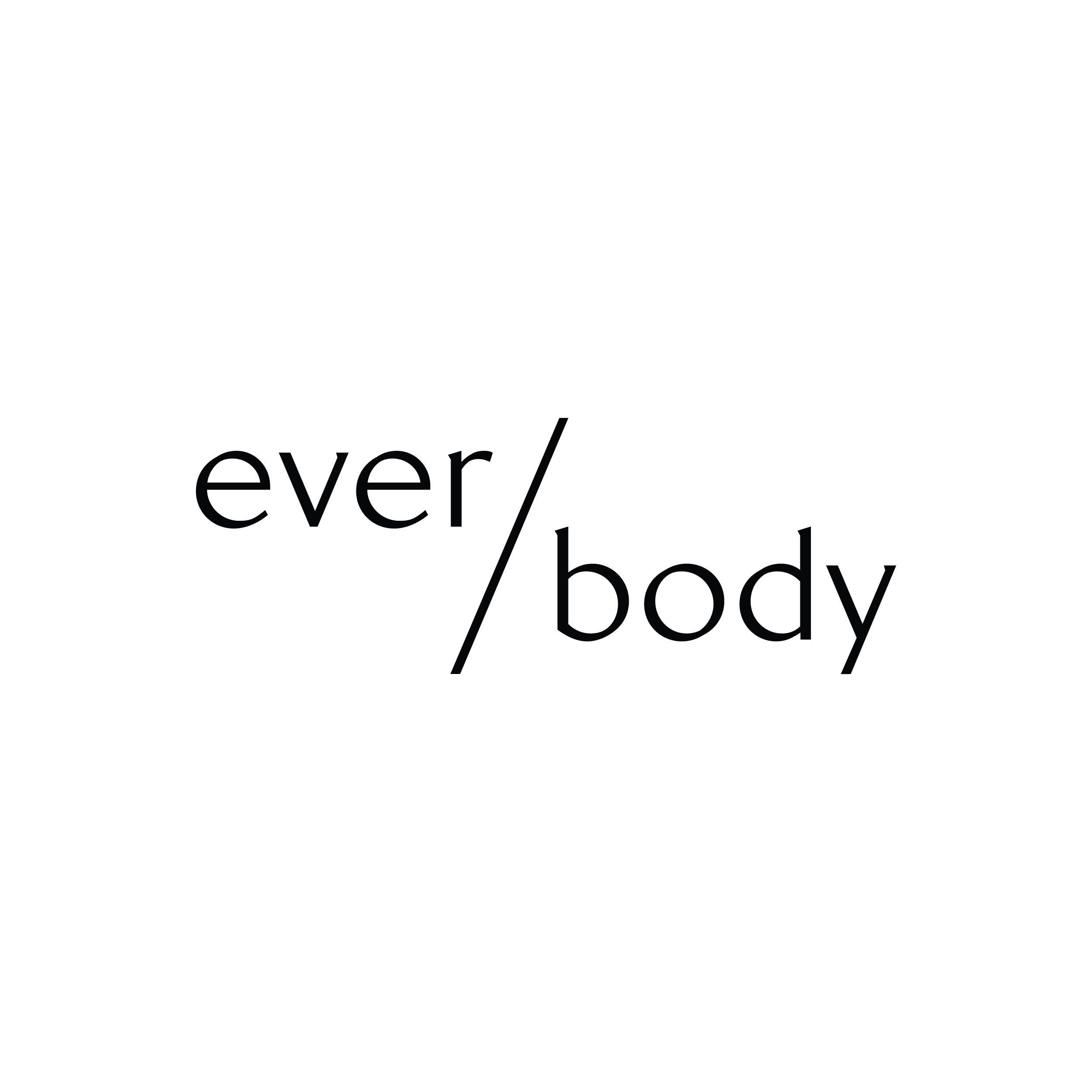 Ever/body