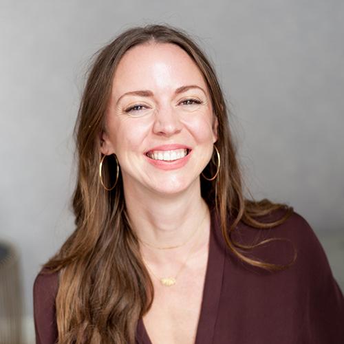 Dr. Lana Wellness