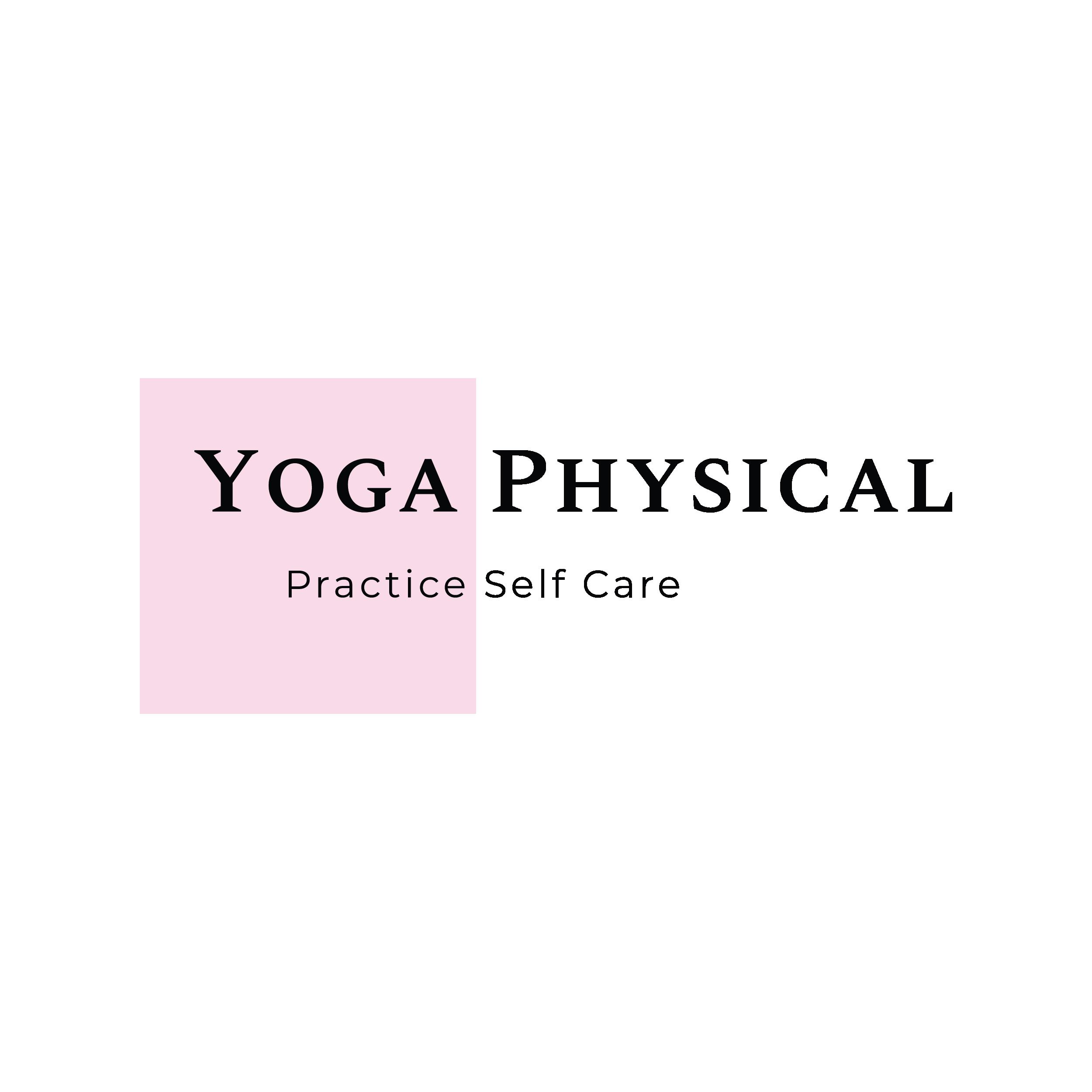 Yoga Physical