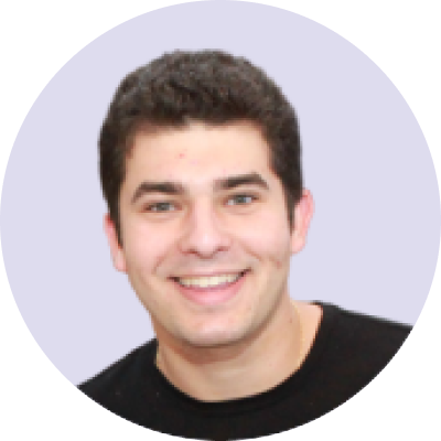 Matt Redler, CEO at Panther