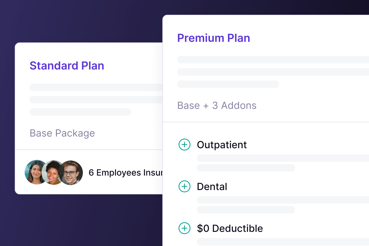 product-benefits