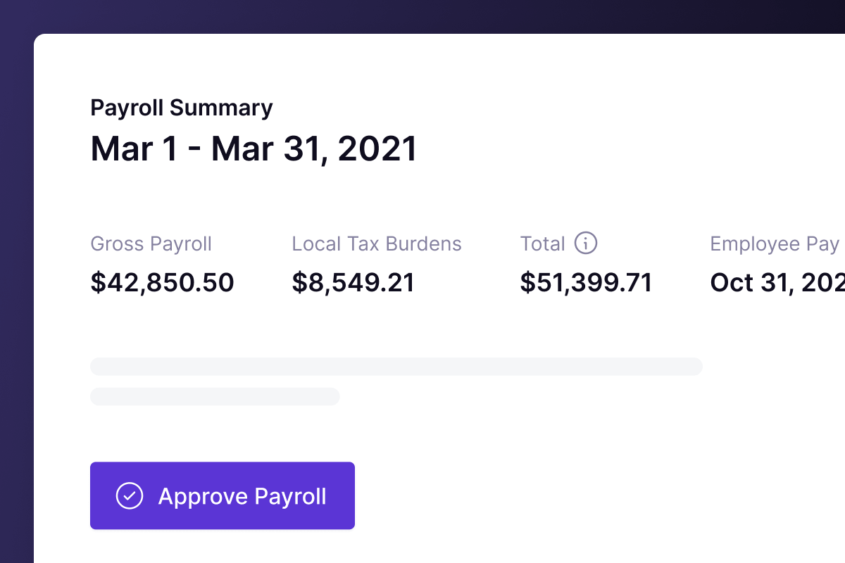 product-payroll