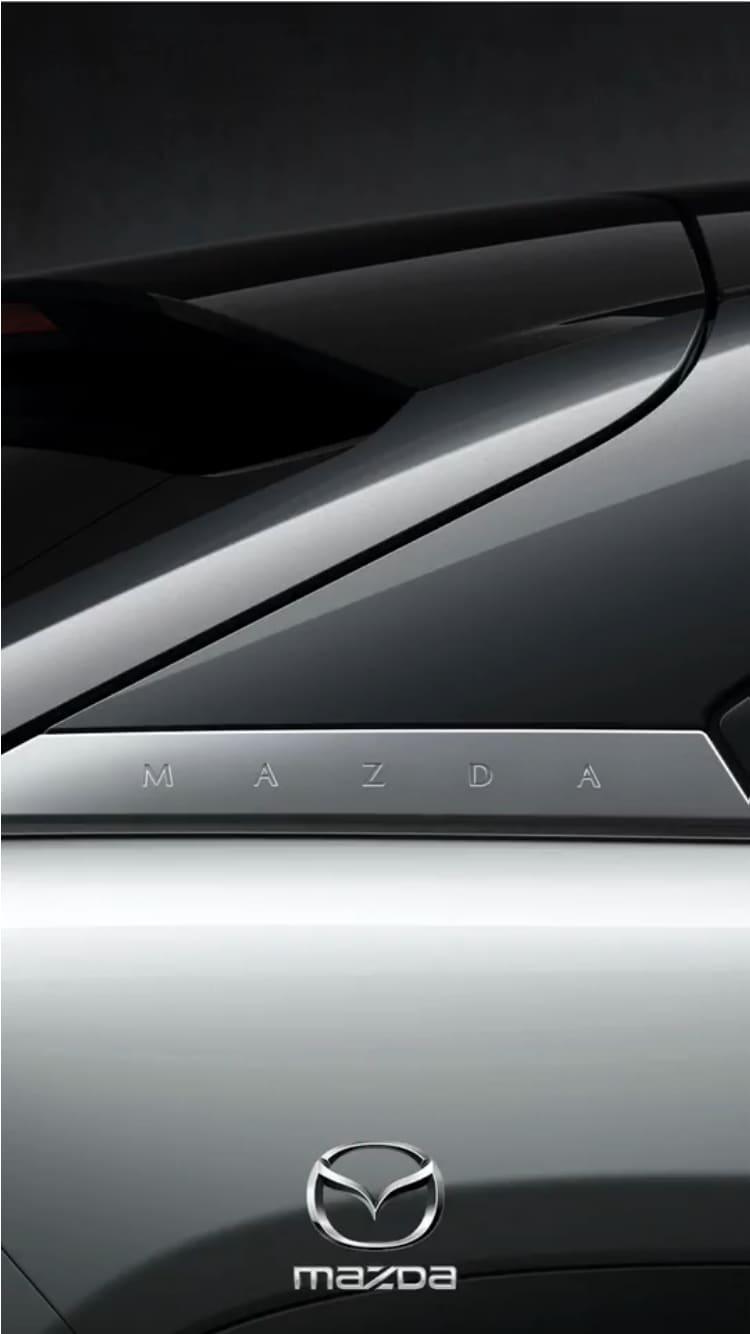 03209685-NATIVE-Mazda-IT-OK