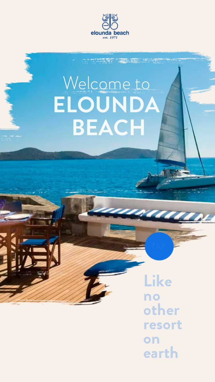 Elounda Beach_2