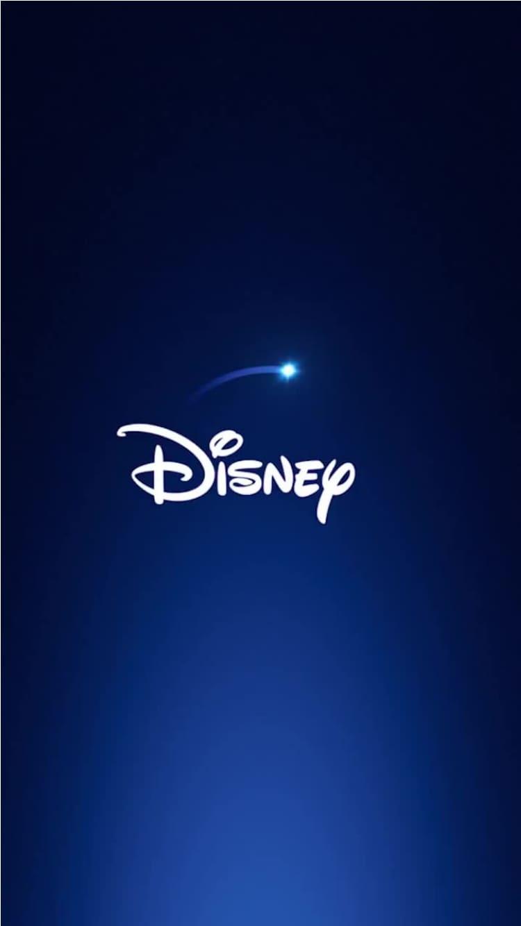 Disney-wandavision-Nu.nl