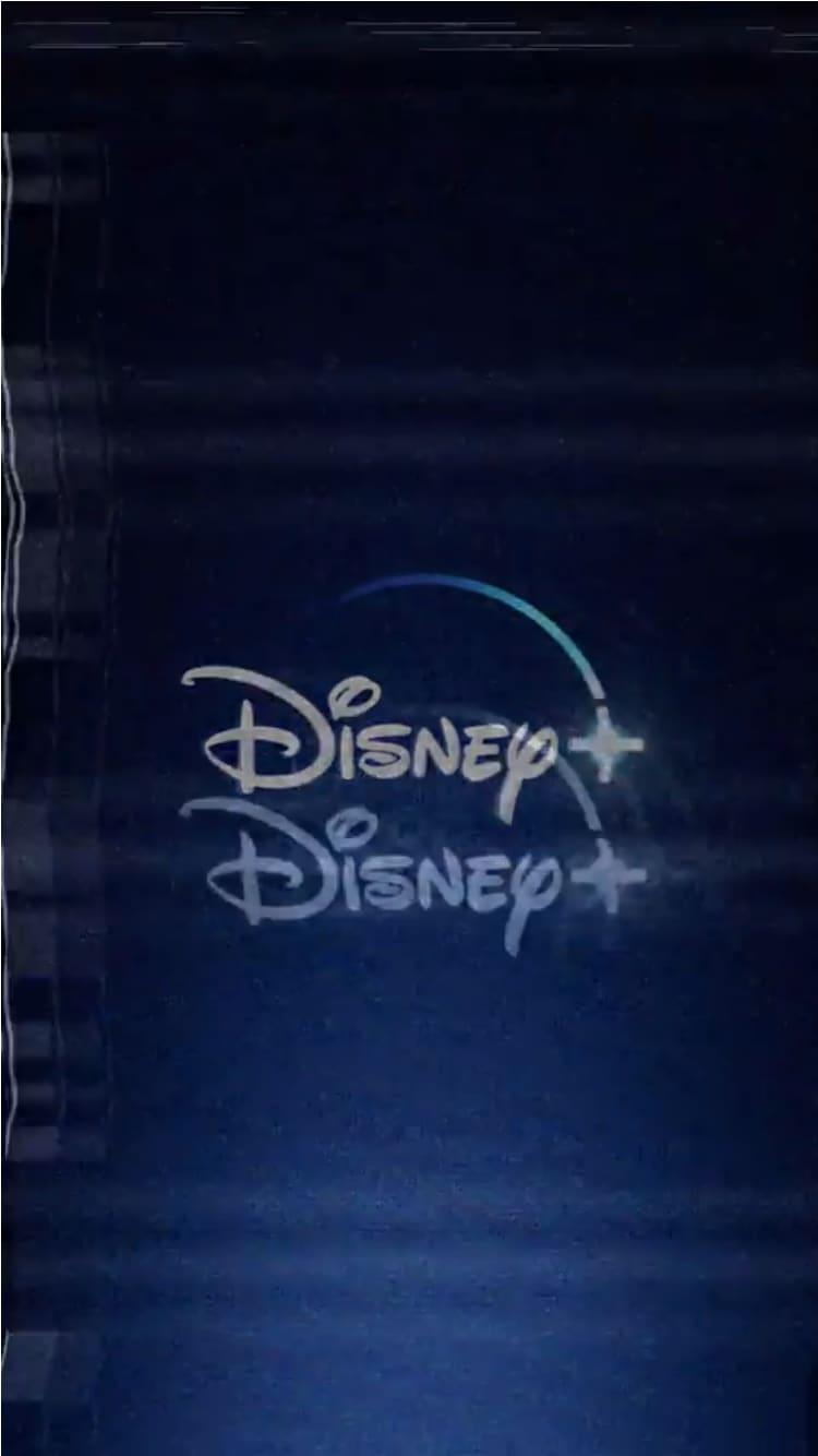 Disney-wandavision-fl2