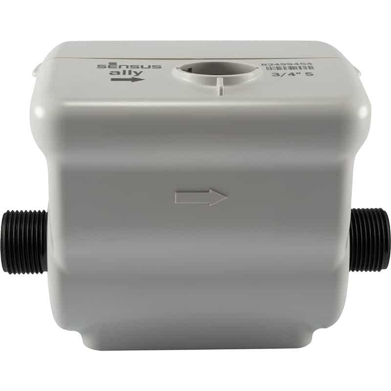 Sensus ally water meter