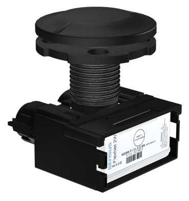 SmartPoint 520M pit set module