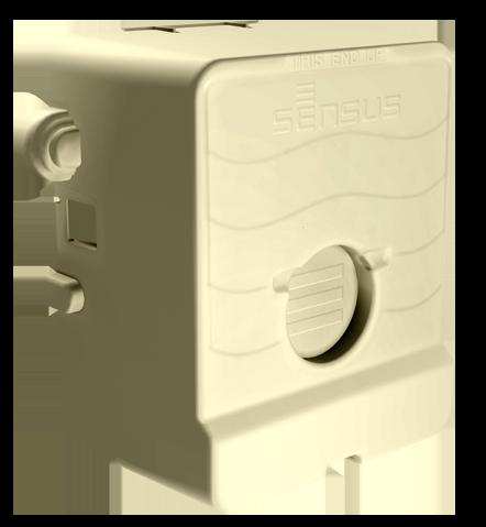 SmartPoint 510M non-pit set module