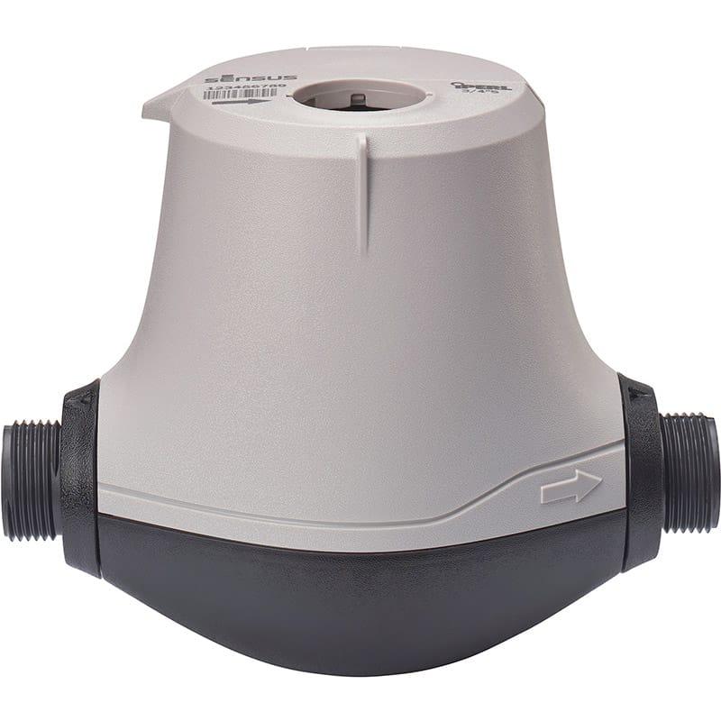 iPERL smart water meter