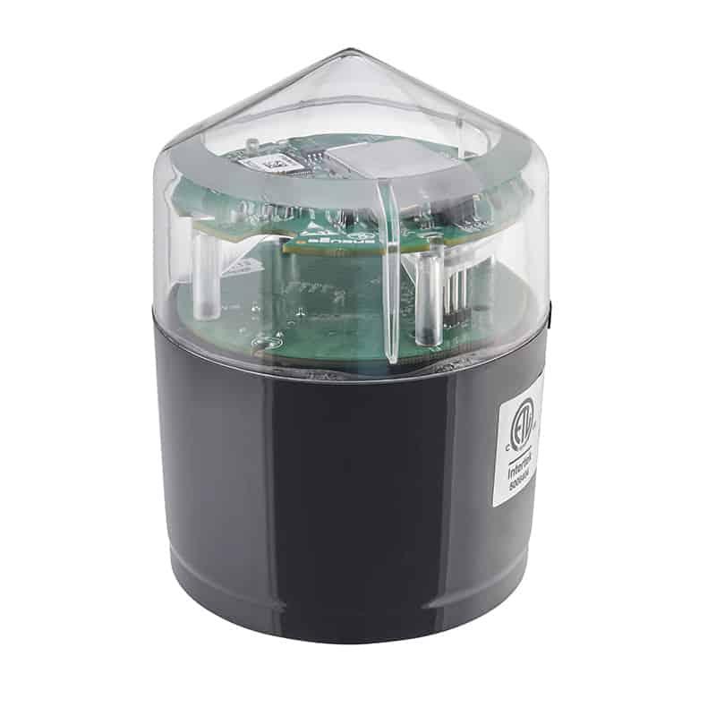 VantagePoint Lighting Control Module