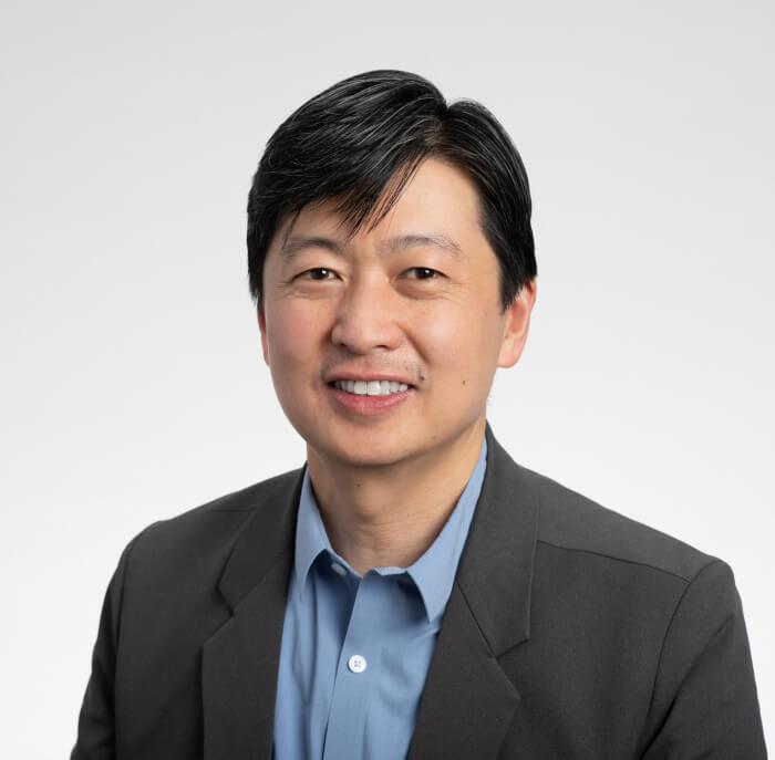 Earl Chen