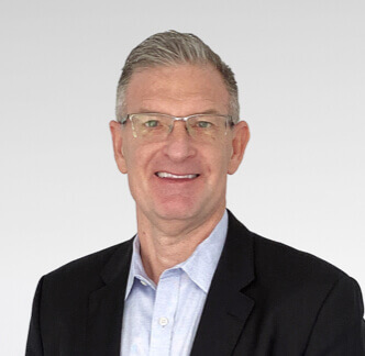 Jay Hansen