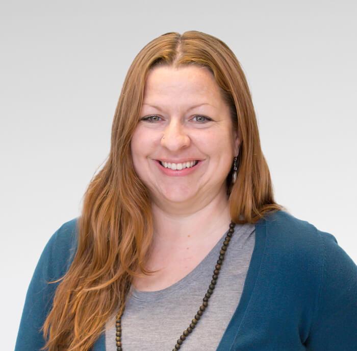 Laura Ollendick