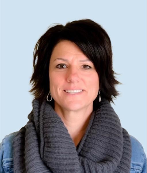 Jill Stiehl