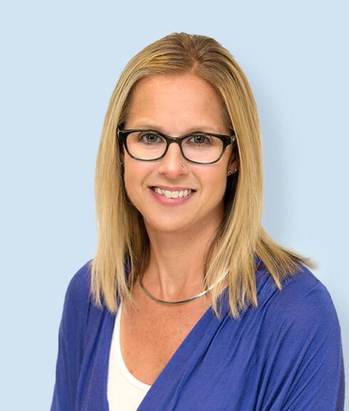 Lynette Barloon