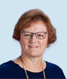 Teresa Berg