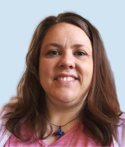 Tina Huinker