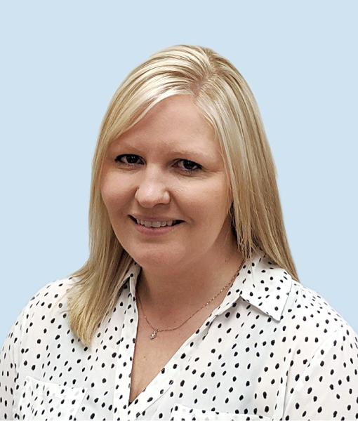 Heather Boelman