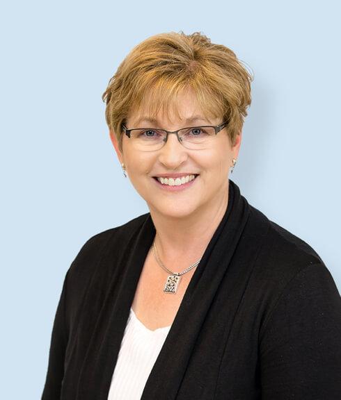 Denise Elsbernd