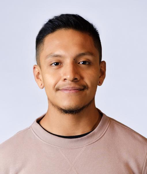 Jose Vazquez Reyes