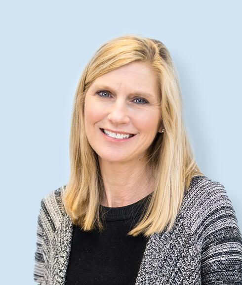 Laurie Hanscom