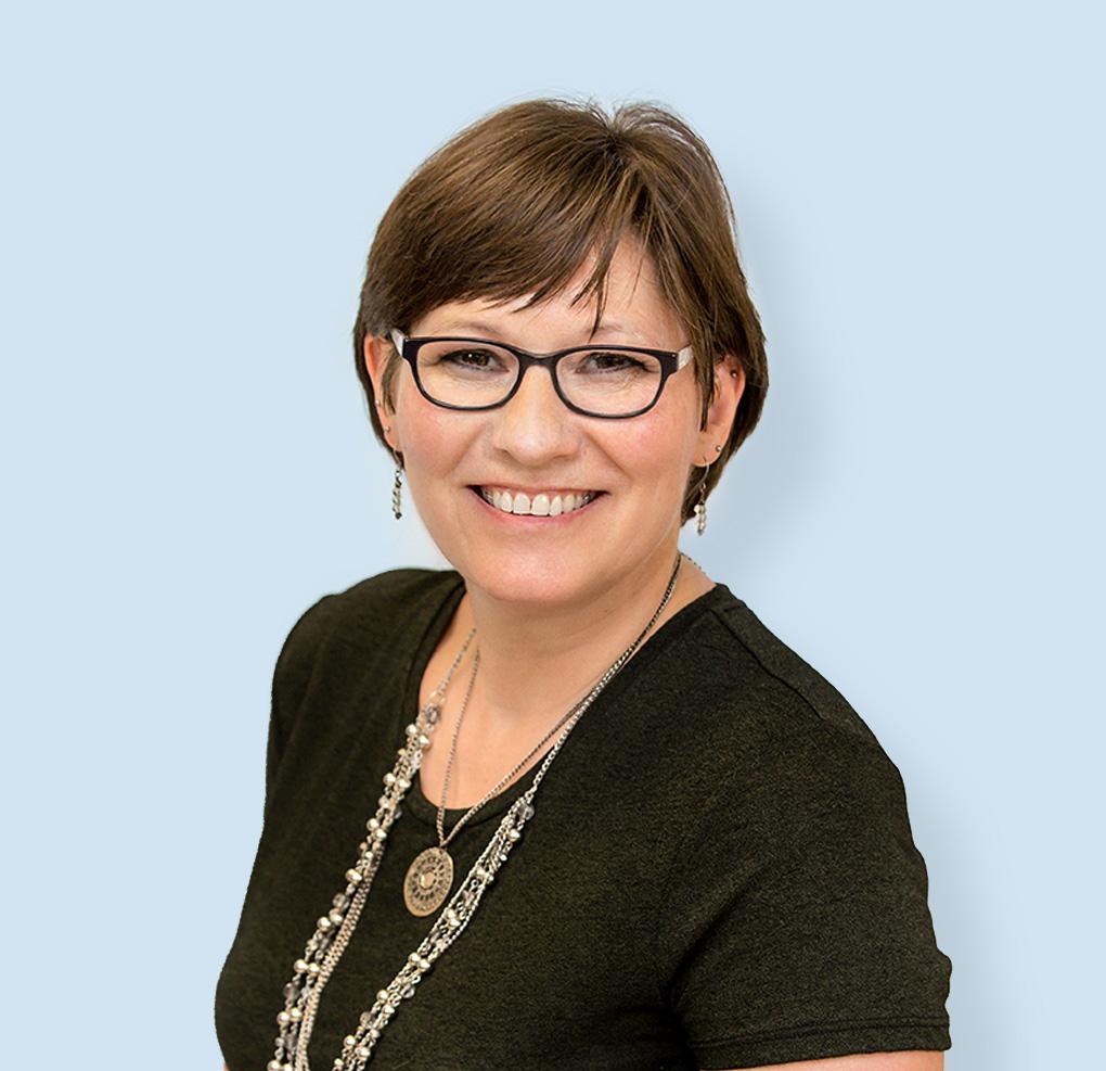 Theresa Balik