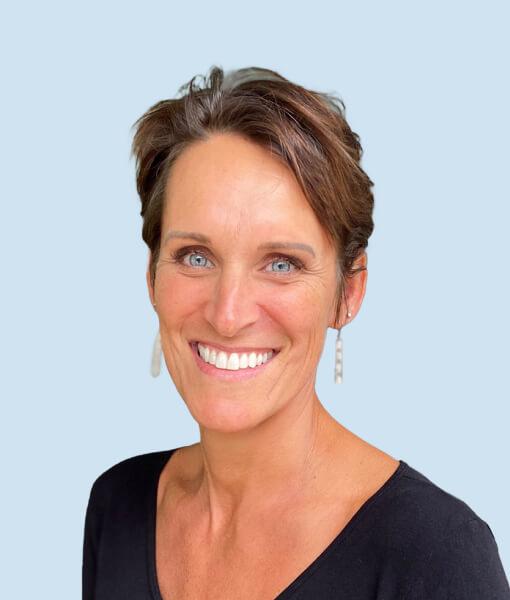 Sarah Wiltgen