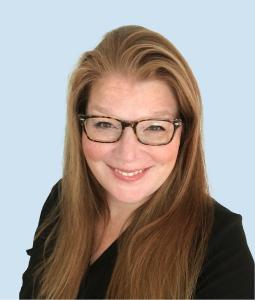Julie Sopha